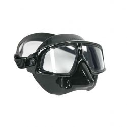 Aqua Lung Sphera Freediving Mask