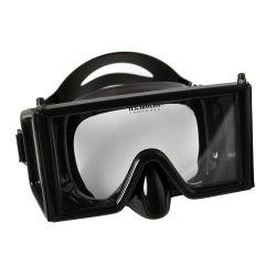 Aqua Lung Wraparound Dive Mask