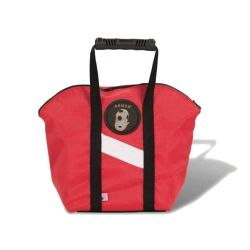 Armor Dive Weight Carry Bag with Zipper