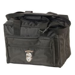 Armor Double Regulator Bag