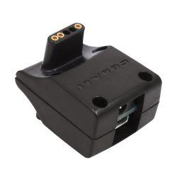 Atomic Cobalt Charging Adapter (fits in Cobalt)