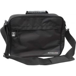 Atomic Aquatics Deluxe Padded Regulator Bag
