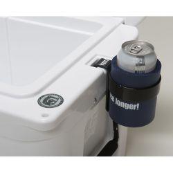 YETI Beverage Holder for YETI Hard Coolers