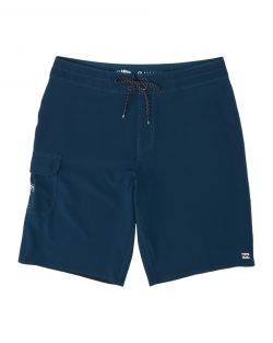 Billabong All Day Pro Solid Boardshorts