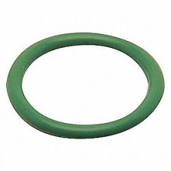 Blue Steel Outer O-Ring - Conversion Insert