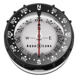 Aqualung Compass Module