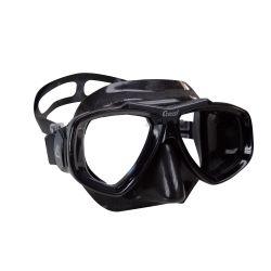 Cressi Focus Mask - Black