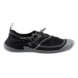 Cudas Hyco Men's Water Shoes