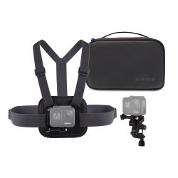 GoPro Sports Kit for Hero Cameras