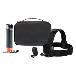 GoPro Adventure Mount Kit for GoPro