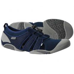 Cudas Roanoke Water Shoes (Men's)