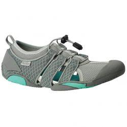 Cudas Roanoke Water Shoes (Women's)