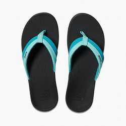 Reef Ortho-Bounce Coast Sandal (Women's)