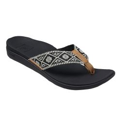 Reef Ortho-Bounce Woven Sandals (Women's)