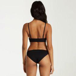 Billabong Sol Searcher Lowrider Bikini Bottom