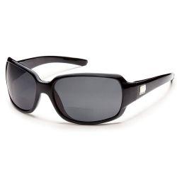 Suncloud Cookie Polarized Polycarbonate Sunglasses