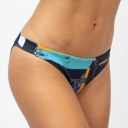 Fourth Element Dusky Bikini Bottom