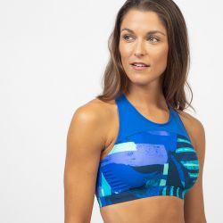 Fourth Element Mako Bikini Top (Women's)