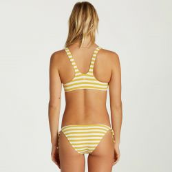 Billabong Sunny Rib Tropic Bikini Bottom