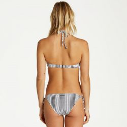 Billabong Long Ride Tropic Bikini Bottom