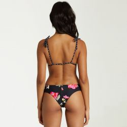 Billabong Lost Light Hawaii Lo Bikini Bottom (Women's)