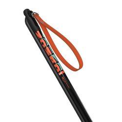 Headhunter Nomad Roller Polespear - 8ft