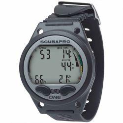 ScubaPro Aladin One MX Wrist Dive Computer
