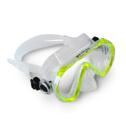 Deep See Goby Dive Mask (Kids')