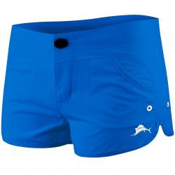 Pelagic Moana UPF 50+ Hybrid Performance Shorts