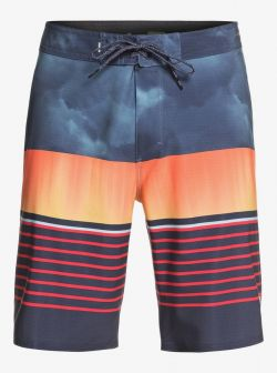 Quiksilver Highline Swell Vision 20 in Boardshorts