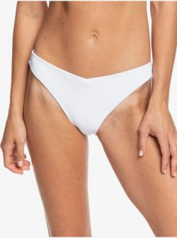 ROXY Casual Mood Mini Bikini Bottoms