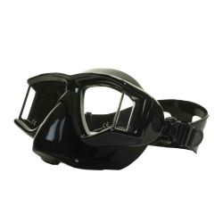 EVO Hammerhead+ Dive Mask with Purge