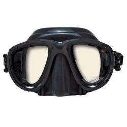 EVO Stealth Scuba Mask