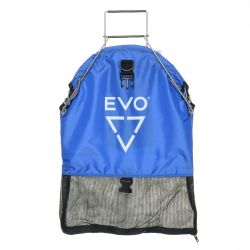 EVO Deluxe Lobster Catch Bag