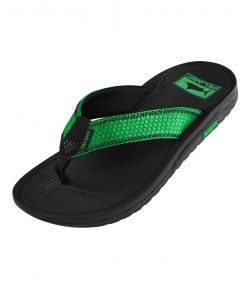 PELAGIC Offshore Water-Resistant Sandals