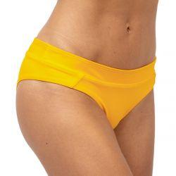 Fourth Element Thresher Bikini Bottom