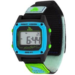 Freestyle Shark Classic Leash Watch- Happy Accident