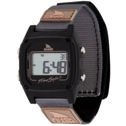 Freestyle Shark Classic Leash Watch- Sahara