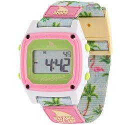 Freestyle Shark Classic Clip Watch- Flamingo Sunrise