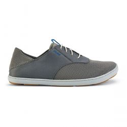 OluKai Nohea Moku Nautical Tech Sneaker (Men's)