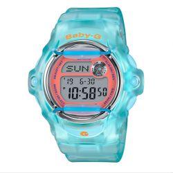 Baby-G BG169R-2C Watch