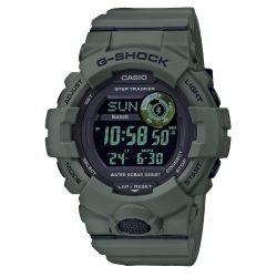 G-Shock GBD800UC-3 Power Trainer Watch