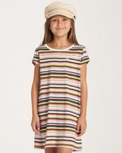 Billabong Girls' Soul Babe Dress