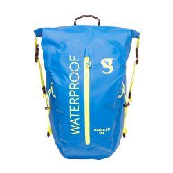 Gecko Paddler 30L Waterproof Backpack