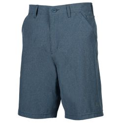 Hook & Tackle Men's Hi-Tide Hybrid Shorts