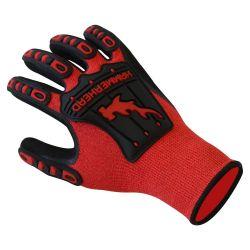 Hammerhead Mahi Mahi Ahi Dentex Gloves