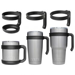 YETI Rambler Tumbler Handle - 20oz & 30oz