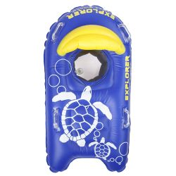 HEAD Sea Window Explorer Snorkeling Raft