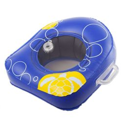HEAD Sea Window Tortuga Junior Snorkeling Window