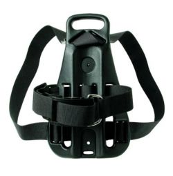 SCUBA Tank Backpack with Straps